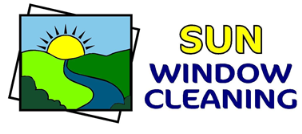 Sun Window Cleaning